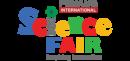 Penang International Science Fair 2021